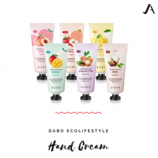 DABO Hand Cream