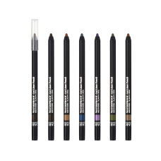 DABO Waterproof Gel Eyeliner pencil