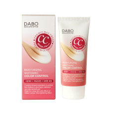 DABO Premium CC Cream (SPF50+/PA+++) 50ml