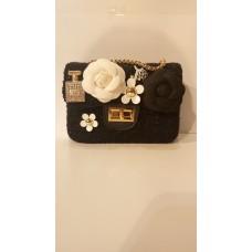 Chanel Sling Bag series #1