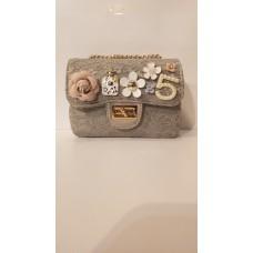 Chanel Sling Bag series #2
