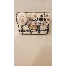 Chanel Sling Bag series #3
