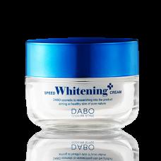 DABO SPEED WHITENING CREAM