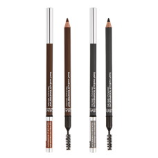 DABO Waterproof Eyebrow Pencil