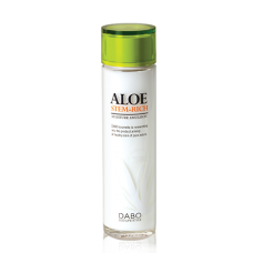 DABO STEM-RICH ALOE EMULSION