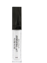 TSUYA TSUYA LIPrx TREATMENT/lip tattoo  2ML